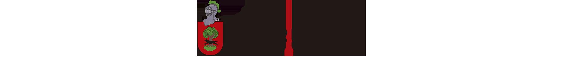 Imagen Logotipo Ayuntamiento Esteribar